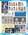 Weekly Famitsu 2020-12-03 imgs-0085