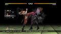 Dead-or-alive-5-ultimate-team-ninja-momiji-6