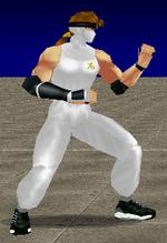 DOA1U Ryu C3.png
