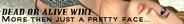 Tina long banner