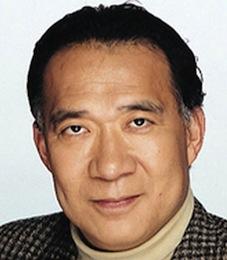 Daisuke Gōri