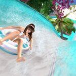 DOAX2 WaterSlide Hitomi 2.jpg
