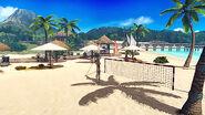 Zack Island DOAX3