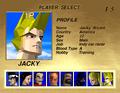 VF1 Jacky