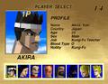 VF1 Akira