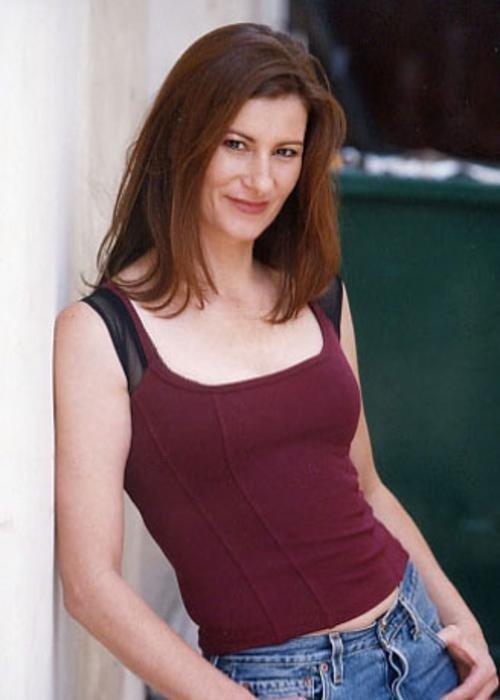 Sally Dana