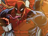 Venompool