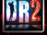 Dead Rising 2: Off the Record Achievements and Trophies