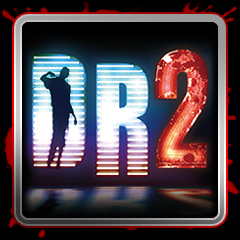 Dead Rising 2 Achievements and Trophies