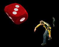 Dead rising giant dice main (3)