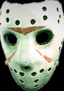 Dead rising Hockey Mask (Dead Rising 2).png
