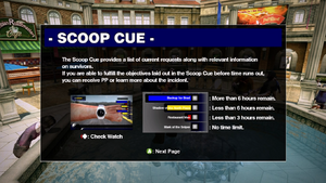Dead rising scoop cue info.png