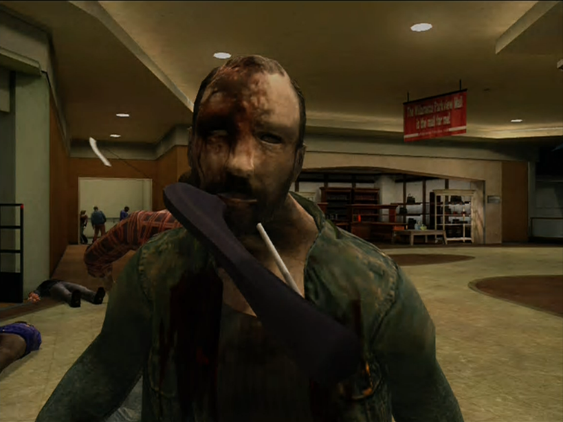 Dead rising zombie hanger (2).png
