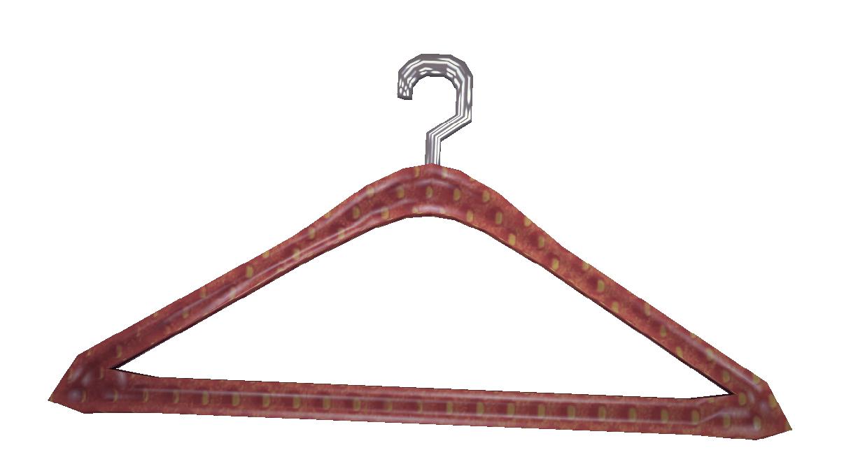 Hanger (Dead Rising 2)