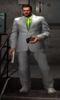 Dead rising Pure White Outfit xbox live download (2)