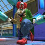 Adam the Clown.jpg