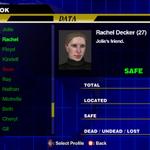 Rachel Notebook.png