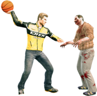 Dead rising basketball main 3