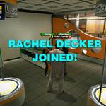 Rachel Joins.png