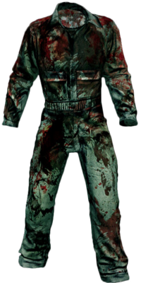 Dead rising Blue Grey Work Overalls.png