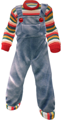 Dead rising Toddler Outfit.png