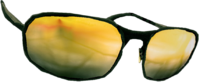 Dead rising Yellow Tinted Glasses.png