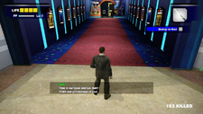 Dead rising cut from the same cloth comments