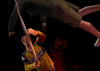 Dead rising pitchfork alternate a (2)