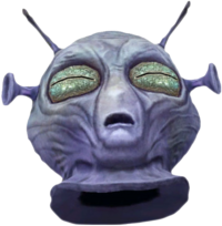 Dead rising Alien Mask.png