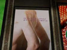 Dead rising wonderland plaza mall store ads (4)