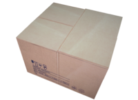 Dead rising Cardboard Box (Dead Rising 2) 2.png
