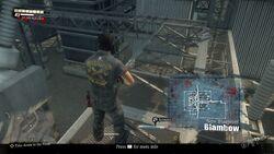Blambow Blueprints 2