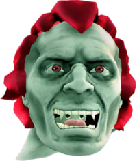 Dead rising Funny Zombie Mask.png