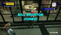 Dead rising man in a bind 3 bill joined