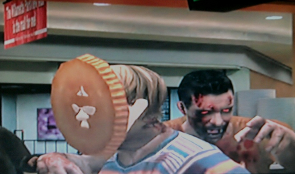 Dead Rising zombie with pie on face.jpg