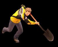 Dead rising shovel main (3)