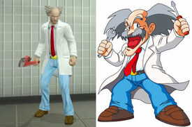 Dr. Wily costume Case West.jpg