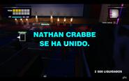 Nathan..............3