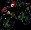 Dead rising Bazooka Bike.png