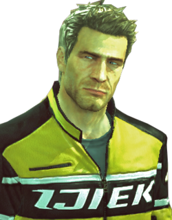 Dead rising chuck bust.png