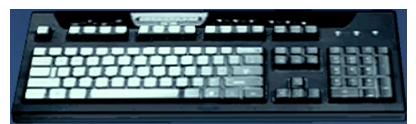 Keyboard (Dead Rising 2)