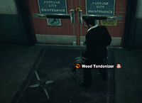 Dead rising weed tendonizer (1)