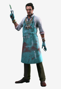 Greed Psychopath (DR3).png