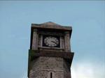 Dead rising pp leisure park clock.png