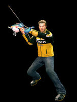 Dead rising toy helicopter (2)