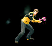 Dead rising giant pink chainsaw 5 (1)
