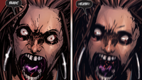 Pam Green zombie (4)