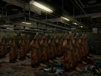 Dead rising meat processing room photos for stiching (7)