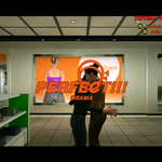 Dead rising a woman left behind (4).png