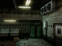 Dead rising meat processing room photos for stiching (4)